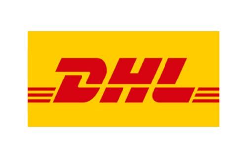dhl-express-convenantpartner-logo