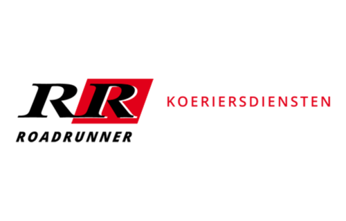 roadrunner-koeriersdiensten-convenantpartner-logo