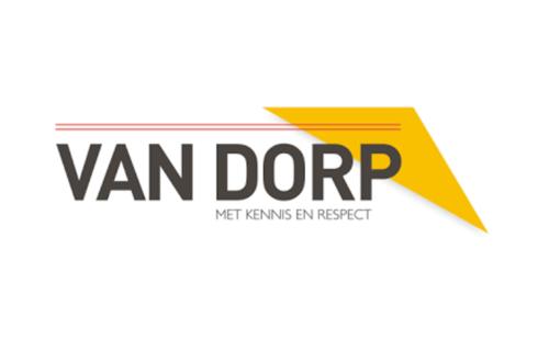 van-dorp-convenantpartner-logo