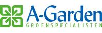logo-a-garden-groenspecialisten
