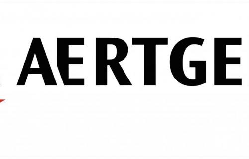 aertgeerts-bouw-bv