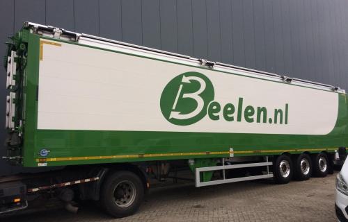beelen-rotterdam-bv