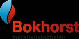 bokhorst-installatietechniek-bv