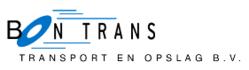 bontrans-transport-en-opslag-bv