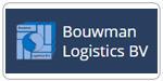 bouwman-logistics