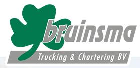 bruinsma-trucking-chartering-bv