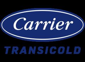 carrier-transicold-nederland