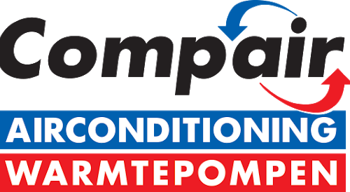 compair-airconditioning