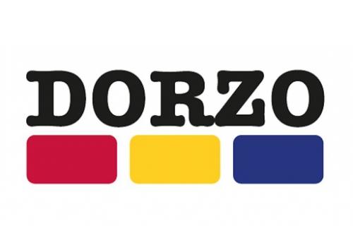 dorzo-bv