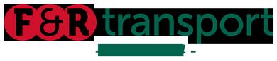 fr-transport