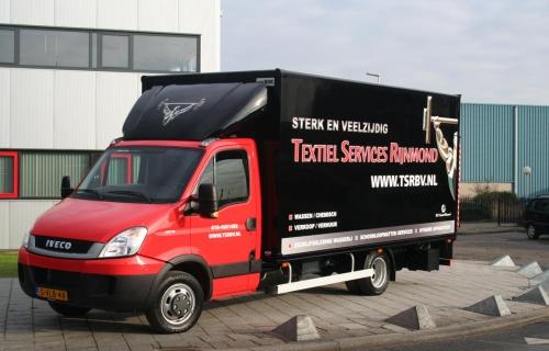 textiel-service-rijnmond