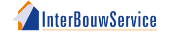 interbouwservice-bv