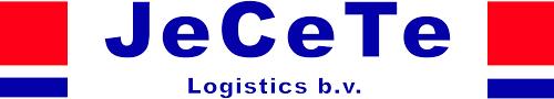 jecete-logistics