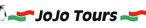 jojo-tours