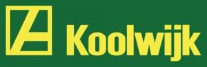 koolwijk-polsbroek-bv