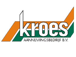 kroes-aanemingsbedrijf
