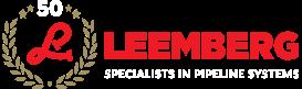 leemberg-pijpleidingen