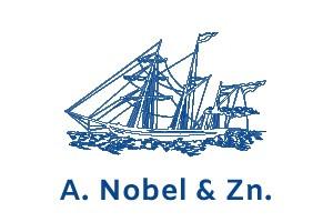 logo-ecostars-leden-a-nobel-zn