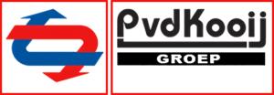 p-van-der-kooij-groep