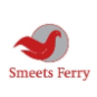 smeets-ferry