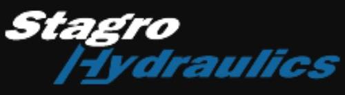 stagro-hydraulics-bv