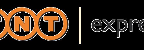 tnt-express-nederland-bv
