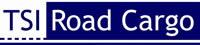 tsi-road-cargo-bv