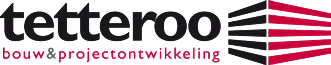 tetteroo-bouw-projectontwikkeling