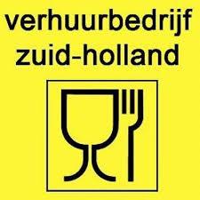 verhuurbedrijf-zuid-holland
