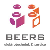 beers-elektrotechniek