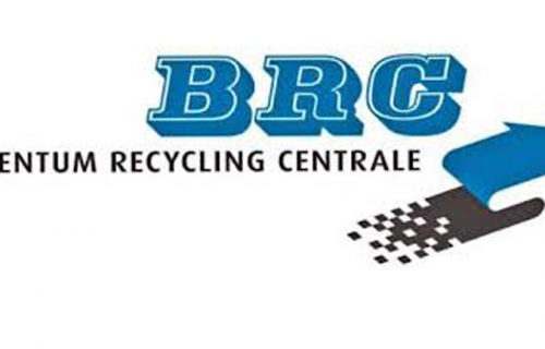 bentum-recycling-centrale