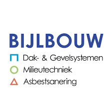 bijlbouw-bv