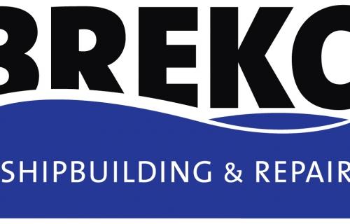 breko-shipbuilding-repair