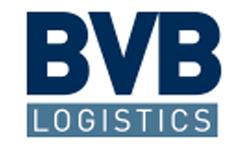 bvb-logistics