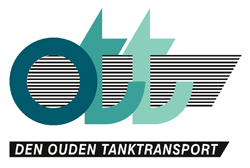 den-ouden-tanktransport
