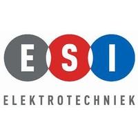 esi-elektrotechniek