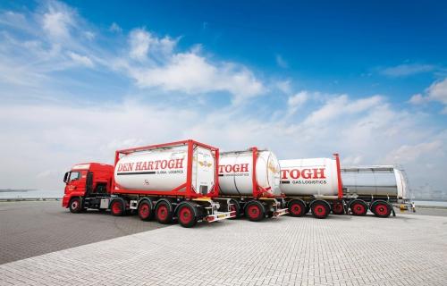 den-hartogh-trucking-bv