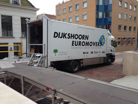 dijkshoorn-euromovers