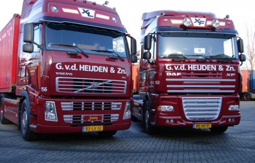 g-van-der-heijden-distributie-bv