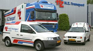 hz-transport-bv