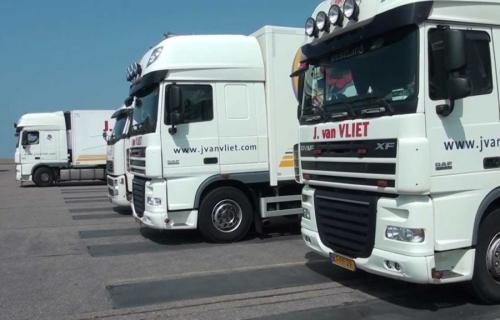 j-van-vliet-transport-bv