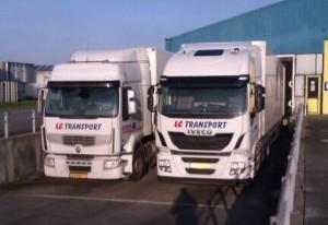 lc-transport