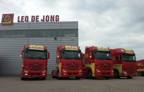 leo-de-jong-transport