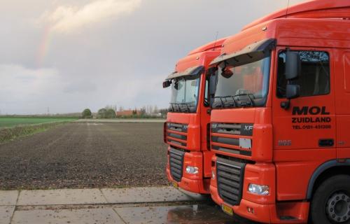 transportbedrijf-mol-bv