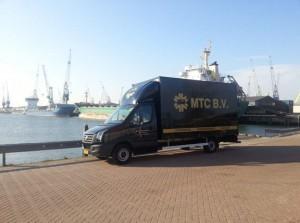 mtc-havenservices