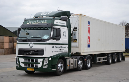 internationaal-transport-overbeek-bv