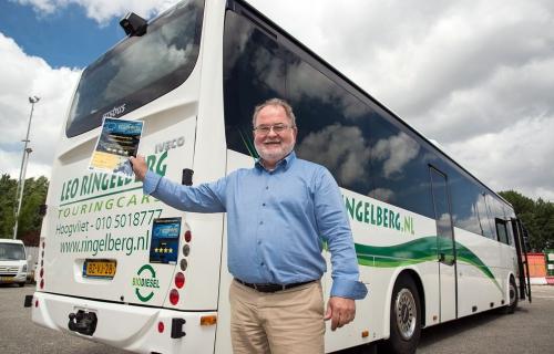 leo-ringelberg-touringcars