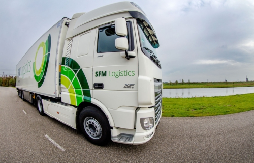 sfm-logistics-bv