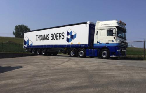 thomas-boers-bv
