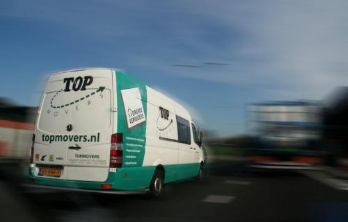 van-der-ent-groep-n-top-movers